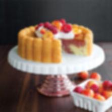 Charlotte Cake Pan.jpg