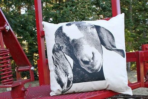 goat pillow.jpg