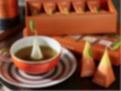 Tea_Forte_02.jpg