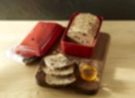 1421590662_2015-Specialized-HD-Bread-loa