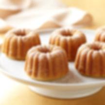 nordic-ware-mini-bundt-cake-pan-c.jpg