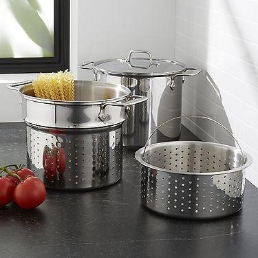 all-clad-ss-multi-cooker-w-lid-8-qt.jpg