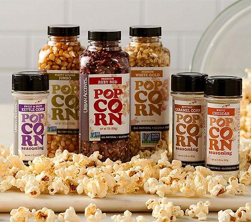 Urban Accents Popcorn.jpg
