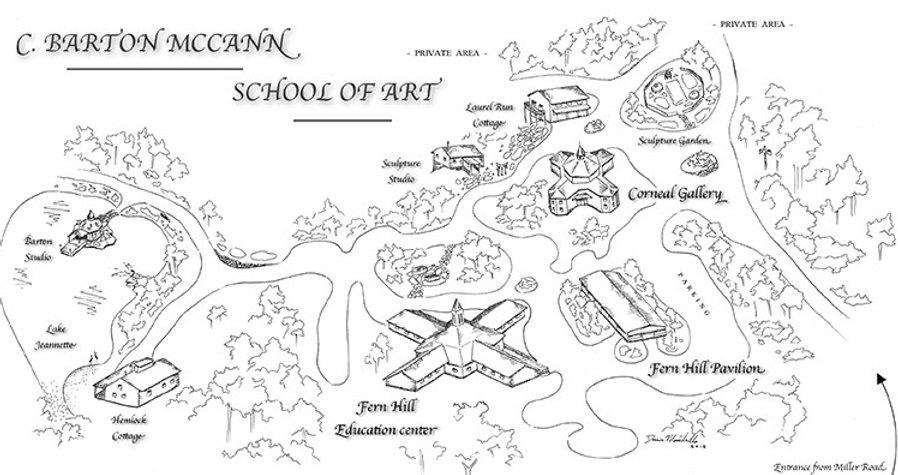 McCann map.jpg
