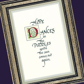 crd17-hope-dances.JPG