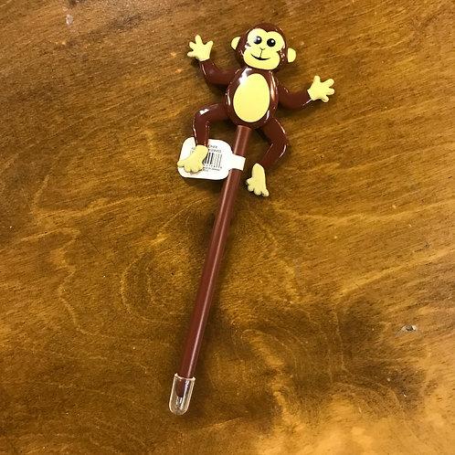 Monkey Pen