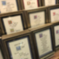 Framed Collections_edited.jpg