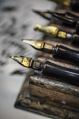 Pens in a Row_3683.jpg