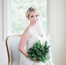 greenery_glam_bride_0024.jpg