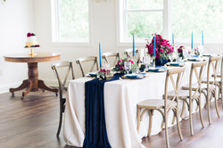 berry_boho_tables_0004.jpg