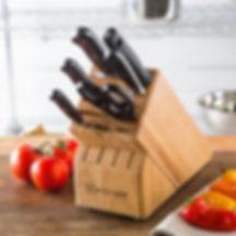 bloc-couteaux-bois-rangement-cuisine.jpg