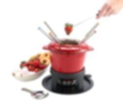 swissmar-fondue-set-fondue-set-stylish-r