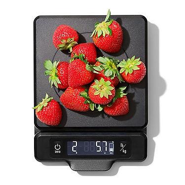 oxo food scale.jpg