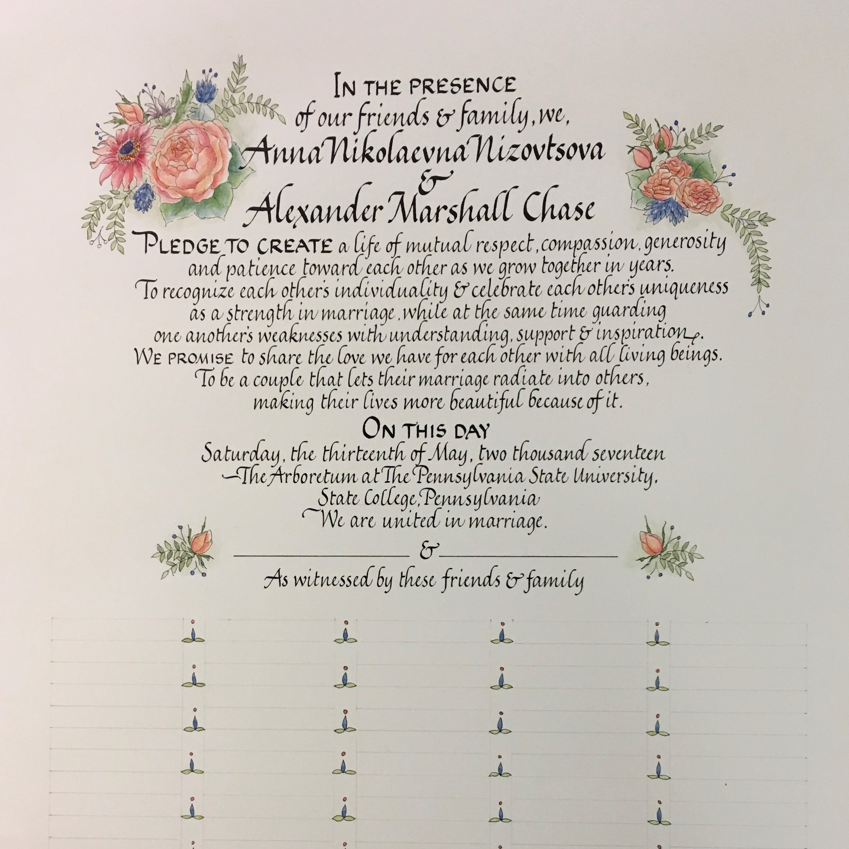 Wedding Certificate (2).jpg