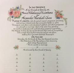 Wedding Certificate (2).jpg