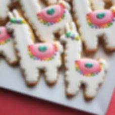 8144a-llama-cookies-flour-box-bakery-pop