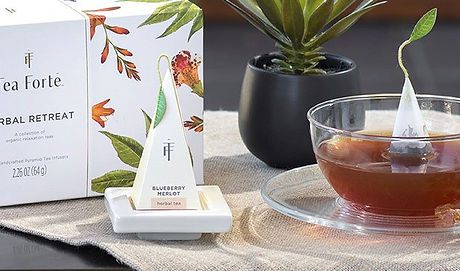mobile-tea-forte-herbal-retreat.jpg