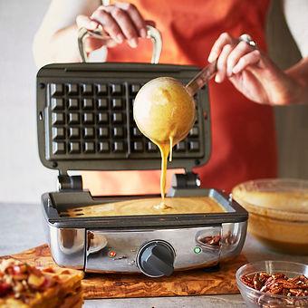 AC 2 waffle maker 3.jpg