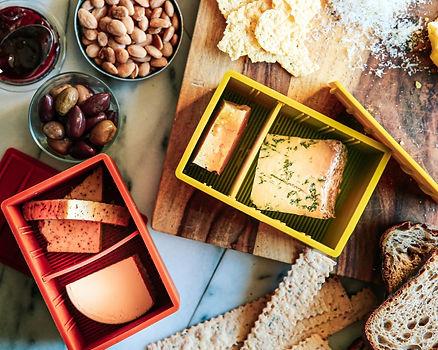 cheese vault.jpg