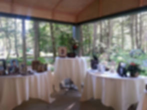 photo tables.jpg