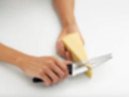 Zyliss Cheese Blade.jpg