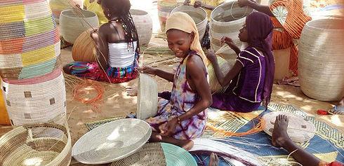 Senegal_Weaving_Baskets2_1024x1024.jpg