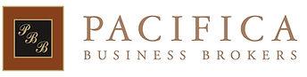Pacifica Business Brokers Logo.jpg