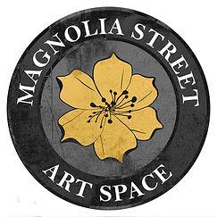 magnolia street art center