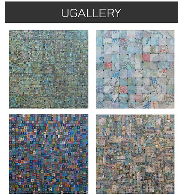 ugallery promo without bottom text.jpg
