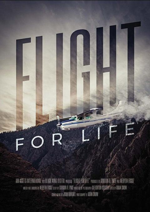 flight for life jpg.jpg
