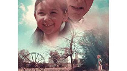 The Healing Garden DVD