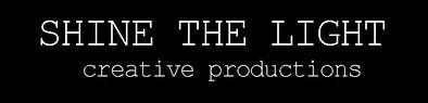 logo black flat.jpg