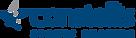 constellis logo.png