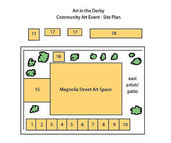 art fair layout.jpg