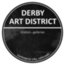 derbyartdistrict.com