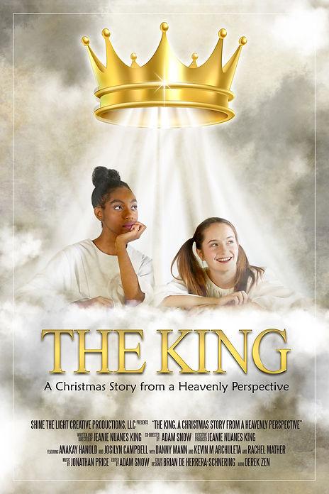 The_King-Poster_web.jpg