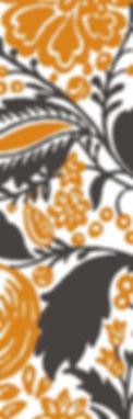 logo left strip.jpg