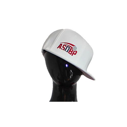 ASOBP CAP