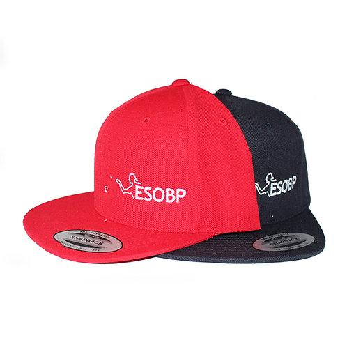 ESOBP Cap