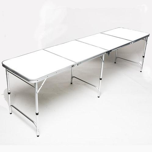 Pro BIERPONG Table - BLANK