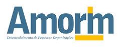 Amorim-RH_logo-OK_COM-posicionamento_CMYK.jpg