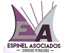 ESPINEL ASOCIADOS.png