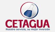 CETAGUA.png