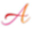 Alba Henderson logo no words (transparen