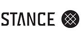 Stance-Logo_v1.png