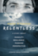 RELENTLESS movie poster 300dpi.png