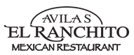 logo1black.png