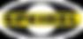 speidel_logo_rgb.png