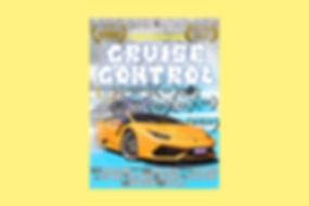 lmp-films-cruise-control-updated2.jpg
