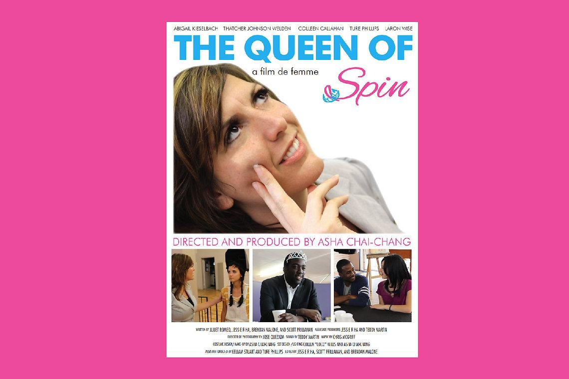 lmp-films-queen.jpg
